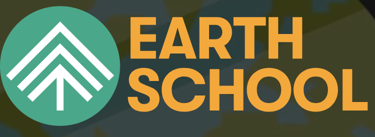 Earth school available as daily short videos!
